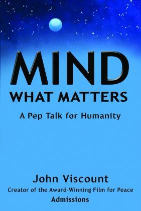 MindWhatMatters COVER